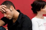Pročitajte: tajne sretnog braka