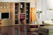 Stvorite prostor u dnevnoj sobi!