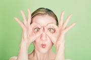 Kako se ponašaju znakovi Zodijaka u psihijatrijskoj ustanovi