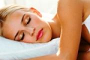 Nedovoljno sna uzrokuje debljanje?