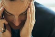 Osluškujete li znakove stresa?