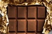 """""""NE"""" čokoladi prije spavanja!"""