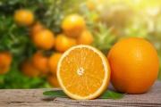 Zašto ne biste trebali bacati koru od naranče?